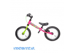 Yedoo Loopfiets Magic Forest 12""