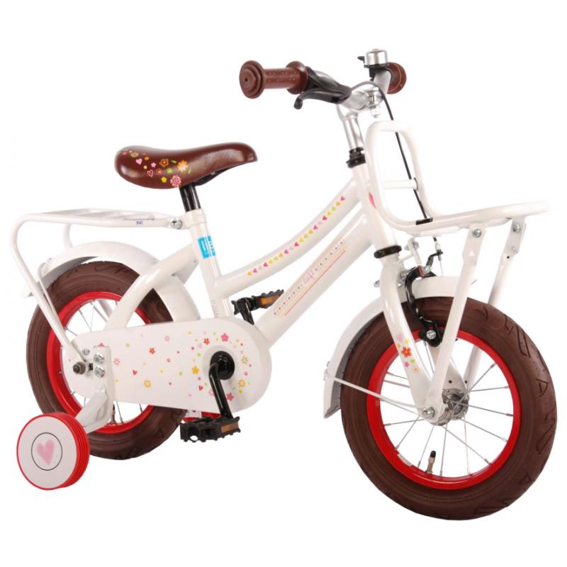 https://kidsbikes.nl/image/cache/vms2/22430264-05AD-4171-8B0D-92C5359FED9E-800x800.png