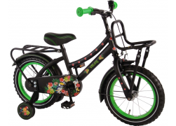 Volare Tropical Girls 14 inch meisjesfiets
