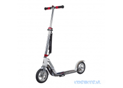 Hudora Big Wheel 205 Air 7+