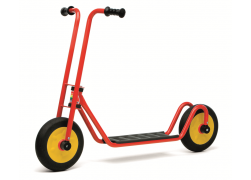 Italtrike Professioneel Scooter Medium
