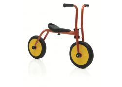 Italtrike Professioneel Walk Bike