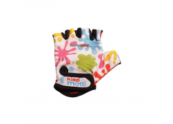 Handschoenen Kiddimoto Splatz Medium