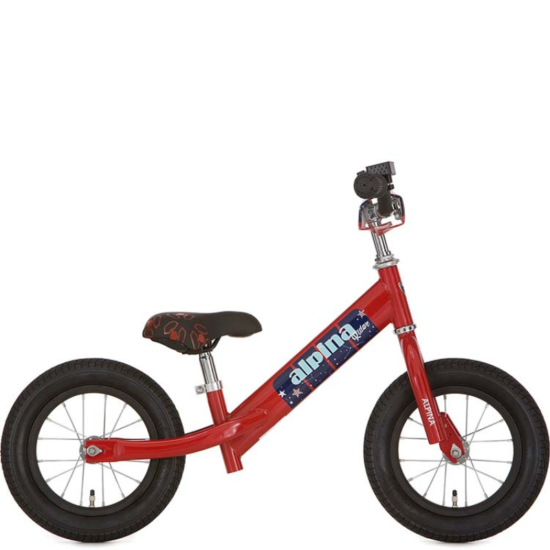 https://kidsbikes.nl/image/cache/vms2/7AF3F762-CEA3-4723-B20B-6A173080118F_99449-0_15342-800x800.png