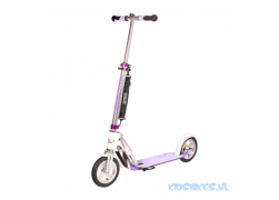 Hudora Big Wheel 205 Air LF 7+