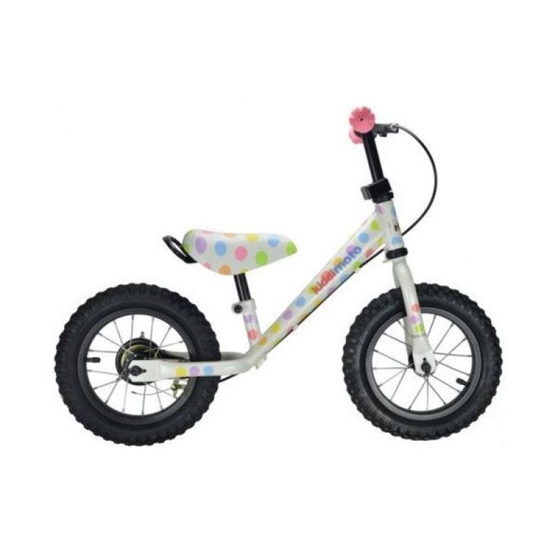 https://kidsbikes.club/image/cache/vms2/9366FF72-B4F5-478E-B1D9-B57AD770AB7F-800x800.png