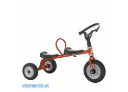 Italtrike Professioneel Driewieler Mini Be Walker