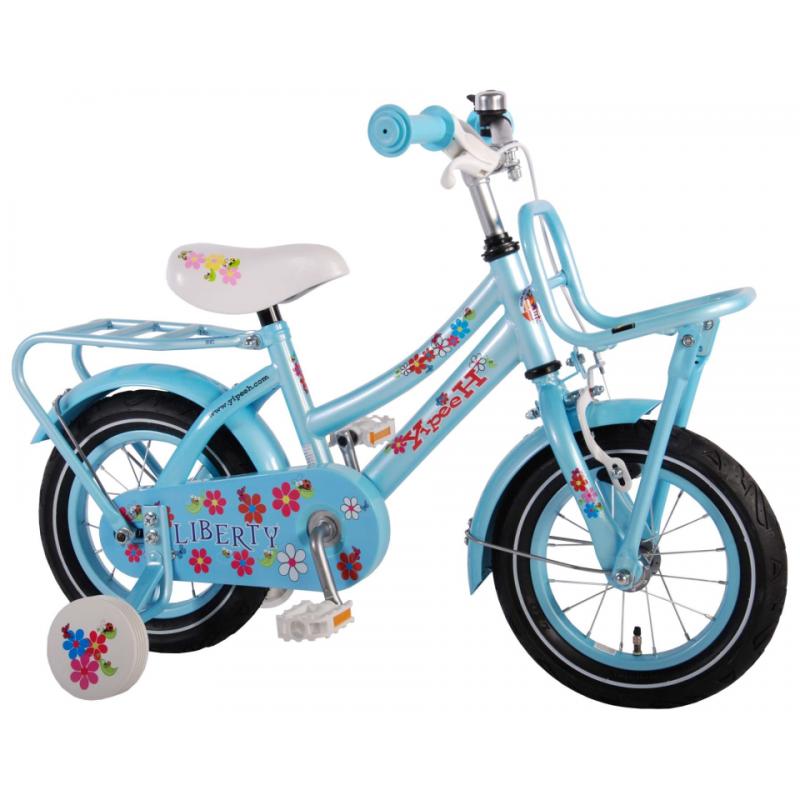 https://kidsbikes.nl/image/cache/vms2/AAB6F0E2-67E9-418B-B5E9-F145941DD60D-800x800.png