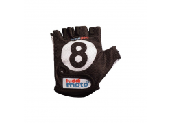 Handschoenen Kiddimoto Eight Ball Small