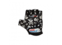 Handschoenen Kiddimoto Skullz Medium